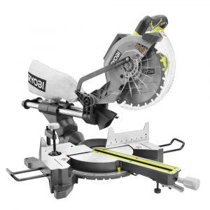 ryobi miter saws review, buy ryobi miter saw